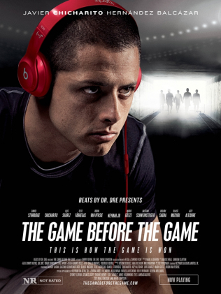 Beats-By-Dre-The-Game-Before-The-Game-Ad-World-Cup-Rio-2014-05