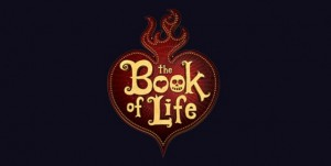 the-book-of-life-560x282