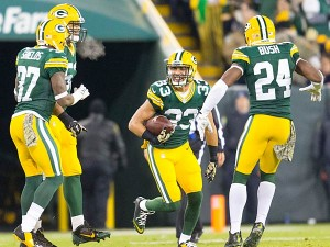 111314_packers-secondary_600