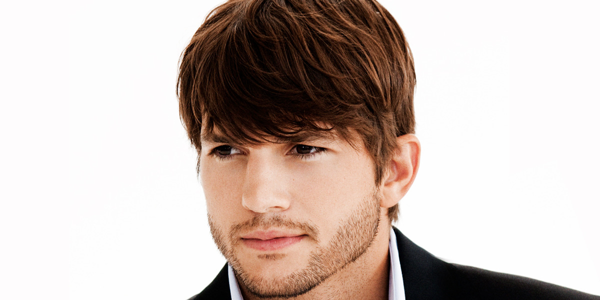 ashton-kutcher-episode-1-1200x630