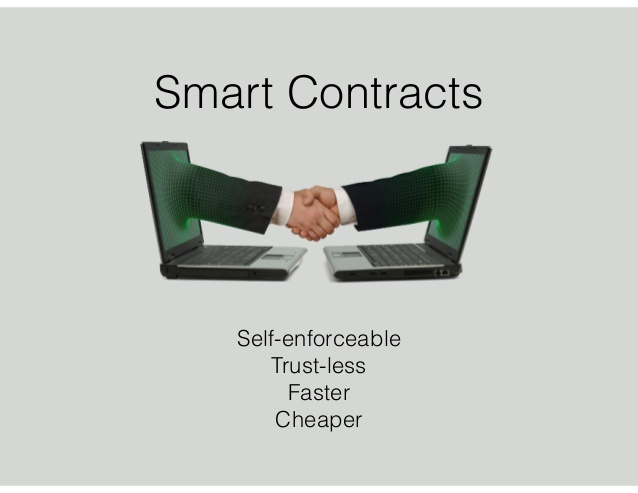 ethereum-introduction-to-smart-contracts-6-638