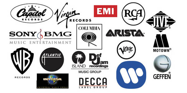 major-record-labels.jpg_w300h150