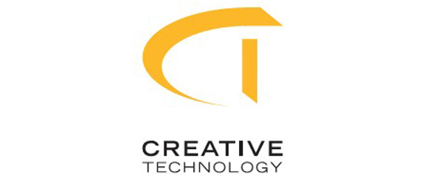 creative technologies Secured state leads the industry in electronic security control systems for correctional facilities with an interactive touchscreen.