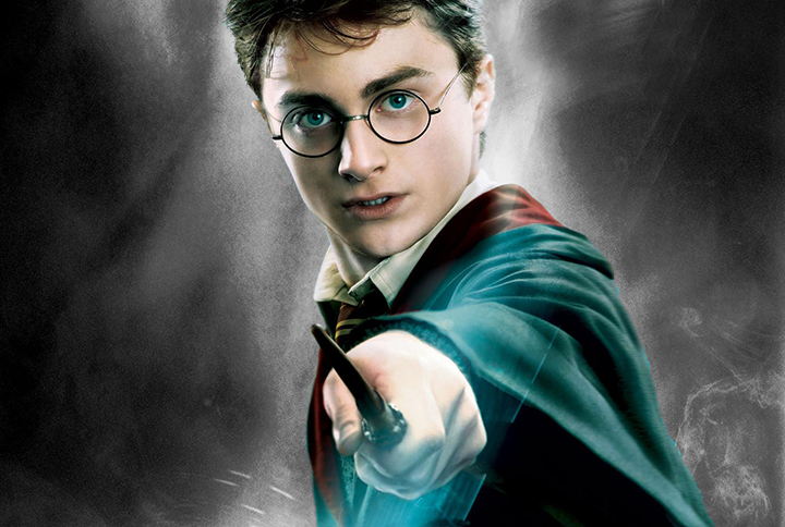 harry-potter-rights-sold-to-nbc-universal