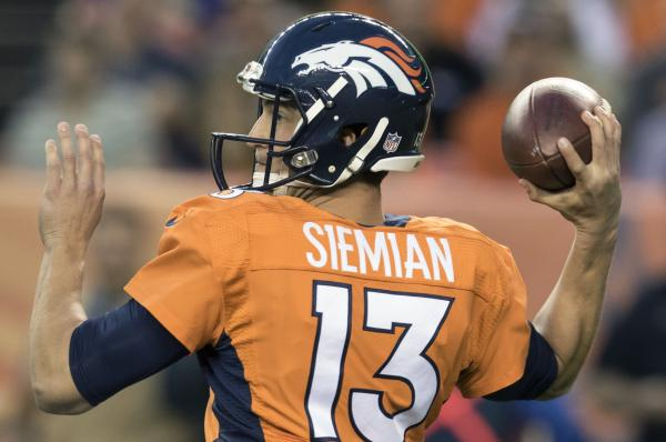 denver-broncos-qb1-trevor-siemian-nobody-is-going-to-replace-peyton