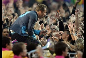 Coldplay_MILIMA20160207_0286_30