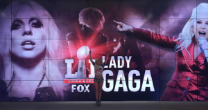 lady-gaga-super-bowl-halftime-01-20-17