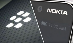 nokia-vs-blackberry-2017