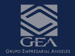grupo-empresarial-angeles-y-sony-1-728