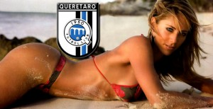 ines-sainz-gallos-final