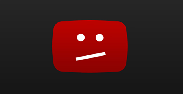 youtube-COPYRIGHT