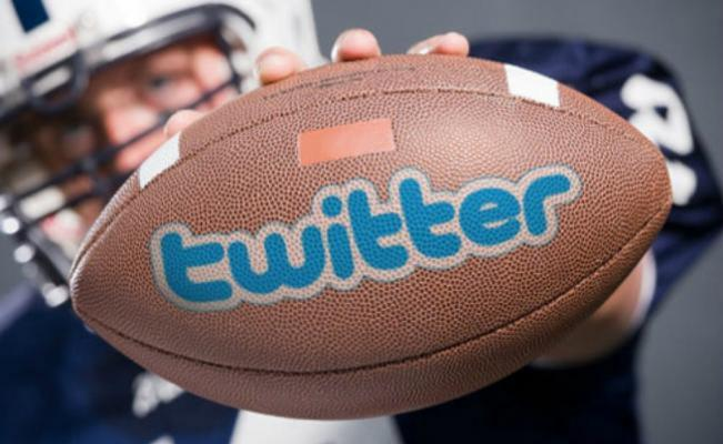 twitter-and-the-nfl
